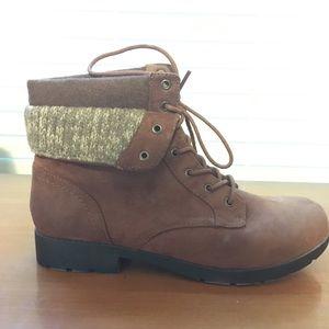 Arizona Women's Boots Size 9.5
